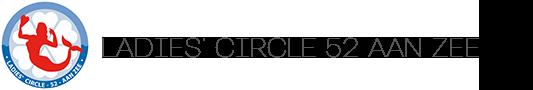 Ladies' Circle 52